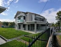 Property for Sale at Taman Ampangan