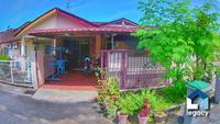 Property for Sale at Taman Jasper Jaya