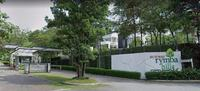 Property for Auction at Sunway Rymba Hills