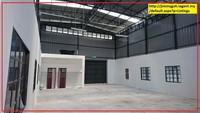 Property for Rent at Taman Industri Pandan Indah