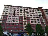 Property for Auction at Pangsapuri Desa Lembah Permai