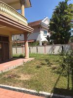 Property for Rent at Kasturi Heights