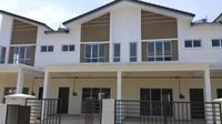 Property for Sale at Teluk Kemang