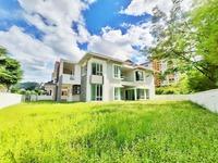 Property for Sale at Ukay Seraya