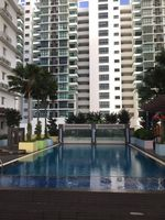 Property for Auction at Selayang Point