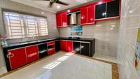 Property for Sale at Taman Gadong Putra