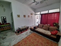 Property for Sale at Desa Cempaka