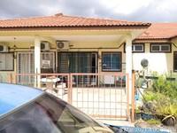 Property for Auction at Taman Gambang Damai