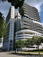 Property for Auction at Encorp Marina