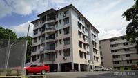 Property for Auction at Taman Bukit Rawang Jaya