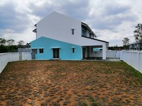 Property for Sale at Garden Avenue