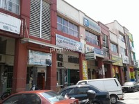 Property for Rent at Fadason Park