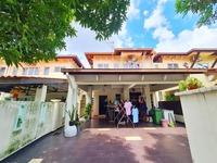Property for Sale at Damai Rasa
