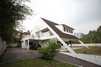Property for Rent at Taman Sri Ukay
