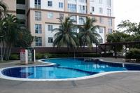 Property for Sale at Sri Jati I