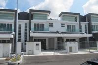 Property for Sale at Prima Klang Avenue