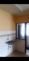 Apartment Room for Rent at Sri Anggerik 1, Bandar Puchong Jaya