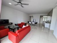 Property for Rent at Damansara Foresta
