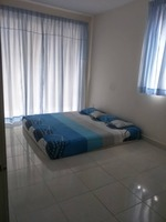 Property for Rent at Villa Court Apartment  @ Goodview Height