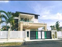 Property for Sale at Lexis Port Dickson