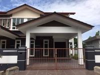 Property for Sale at Broga