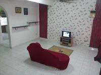 Property for Rent at Taman Desa Anggerik