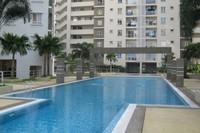 Property for Rent at Cova Villa