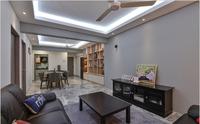Property for Sale at Shang Villa