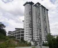 Property for Auction at V Residence