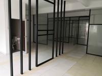 Property for Rent at Puteri 2