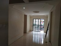 Property for Sale at Impian Sentosa