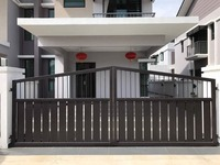 Property for Sale at Periwinkle