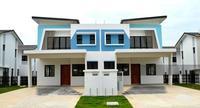 Property for Sale at Bangsar