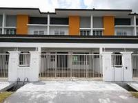 Property for Sale at Section 2