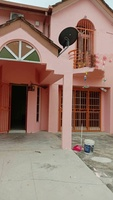 Property for Sale at Taman Subang Indah