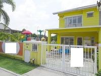 Property for Sale at Bandar Puteri Klang