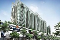 Property for Sale at Zen Suites