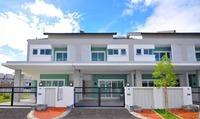Property for Sale at Bandar Baru Klang
