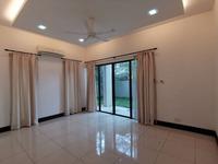 Property for Sale at Desa Sri Hartamas