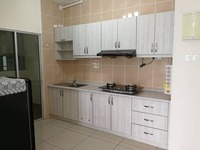 Property for Sale at OUG Parklane