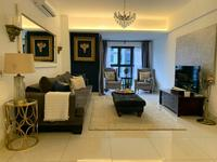 Property for Sale at Royalle Condominium