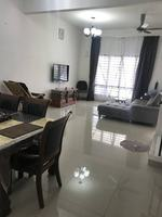 Property for Rent at Semenyih Parklands