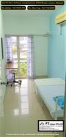 Condo Room for Rent at Sri Emas Condominium, Kuala Lumpur