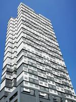 Property for Rent at Residensi Enesta