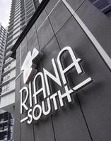 Property for Sale at Riana South