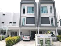 Property for Auction at Sunway Montana