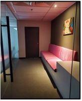 Office For Rent at Plaza Zurich, Damansara Heights