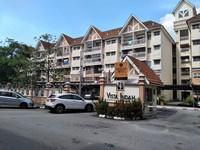Property for Sale at Vista Indah Putra