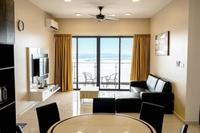 Property for Rent at Country Garden Danga Bay