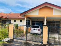 Property for Sale at Taman Desa PD